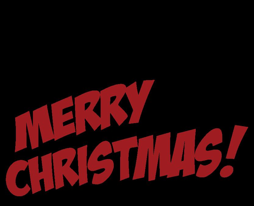 Wampa Christmas