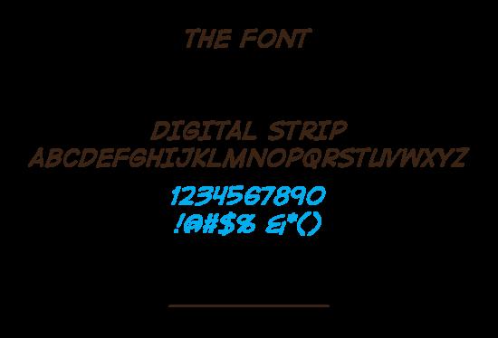 spacebunny_1_font