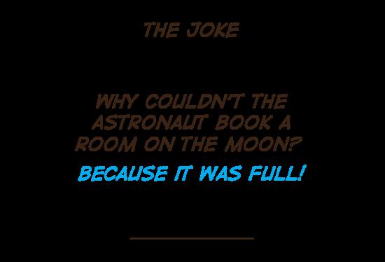 spacebunny_2_joke